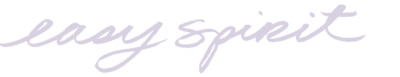 logo Easy Spirit