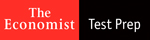 logo Economist Test Prep