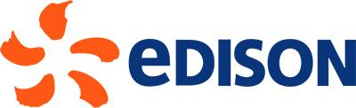 logo Edison Energia