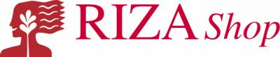 logo Edizioni Riza