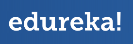 logo Edureka