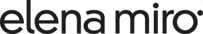 logo ElenaMiro