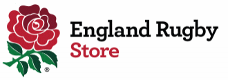 logo England Rugby Store