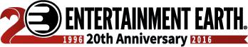 logo EntertainmentEarth