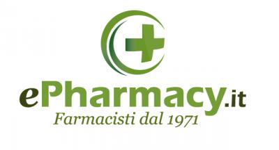 logo EPharmacy