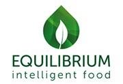 logo Equilibrium Food