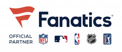 logo Fanatics Store