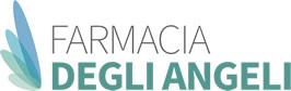 logo Farmacia degli Angeli