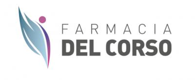 logo Farmacia del Corso