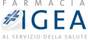 logo Farmacia Igea
