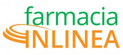 logo Farmaciainlinea