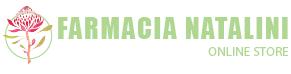 logo Farmacia Natalini