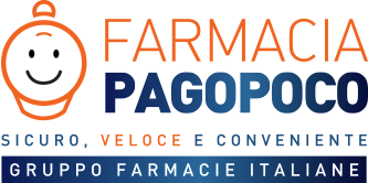 logo Farmacia PagoPoco