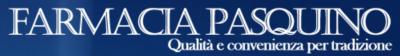 logo Farmacia Pasquino