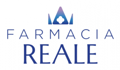 logo Farmacia Reale