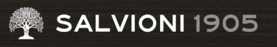 Logo Farmacia Salvioni