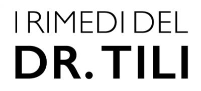 logo Farmacia Tili