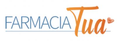logo FarmaciaTua