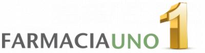 logo Farmacia Uno