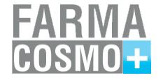 logo Farmacosmo