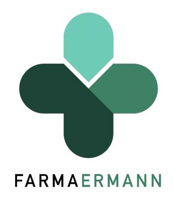 logo FarmaErmann
