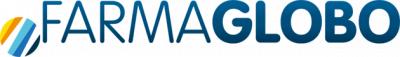 logo Farmaglobo