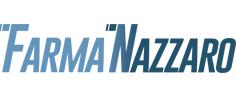 logo Farma Nazzaro