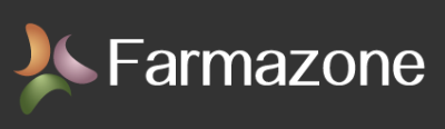 logo Farmazone