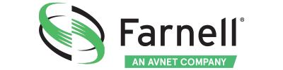 logo Farnell