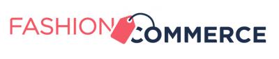 logo Fashion Commerce