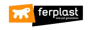 logo Ferplast