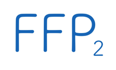 logo FFP2