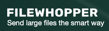 logo FileWhopper
