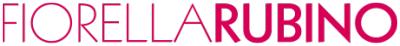 logo FiorellaRubino