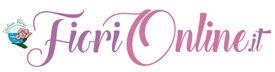 logo Fiorionline
