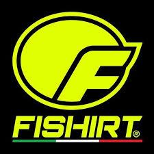logo Fishirt