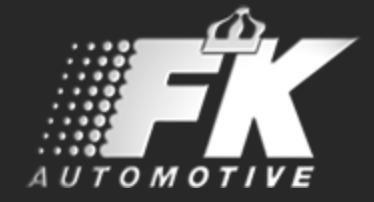 logo FKShop