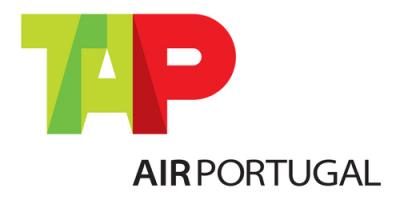 FlyTap