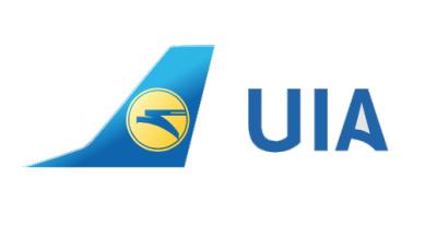logo Fly UIA