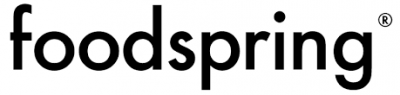 logo foodspring