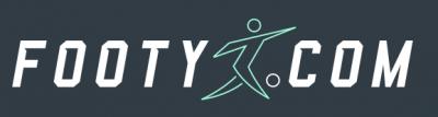 logo Footy
