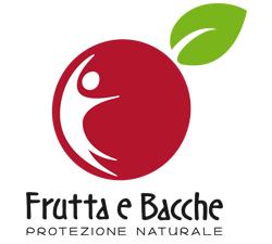 logo Frutta e Bacche