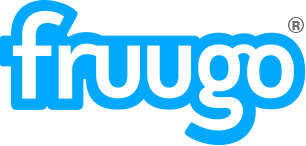 logo Fruugo