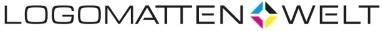 logo fussmatten-personalisieren