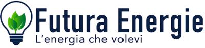 logo Futura Energie