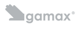 logo Gamax