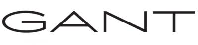 logo GANT
