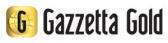logo GazzettaDigitale