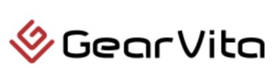 logo GearVita