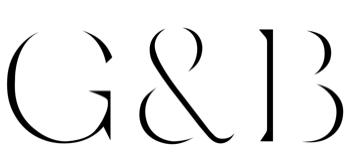 logo Gebnegozionline